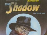 The Duende History of the Shadow Magazine