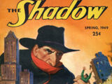 Shadow Magazine Vol 1 324