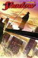 Shadow (Dynamite) Vol 1 18