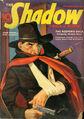 Shadow Magazine Vol 1 136
