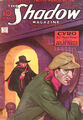Shadow Magazine Vol 1 68