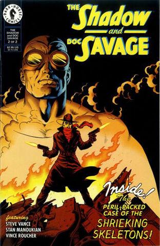 File:Shadow and Doc Savage Vol 1 2.jpg