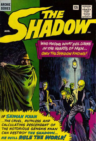File:Shadow (Archie Series) Vol 1 1.jpg
