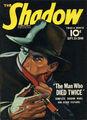 Shadow Magazine Vol 1 206
