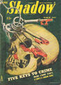 Shadow Magazine Vol 1 289