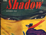 Shadow Magazine Vol 1 284