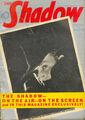 Shadow Magazine Vol 1 137