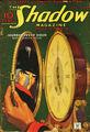 Shadow Magazine Vol 1 79