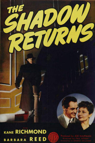 File:Shadow Returns (1946 Movie).jpg