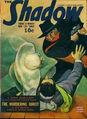 Shadow Magazine Vol 1 258