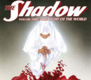 The Shadow: The Light of the World
