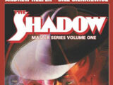 The Shadow Master Series Vol. 1