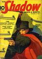 Shadow Magazine Vol 1 135