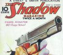 Shadow Magazine Vol 1 57