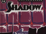 Shadow (DC Comics) Vol 3 14