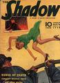 Shadow Magazine Vol 1 177