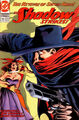 Shadow Strikes (DC Comics) Vol 1 21