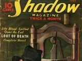 Shadow Magazine Vol 1 119