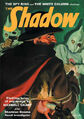 Shadow Magazine Vol 2 82