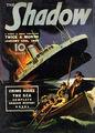 Shadow Magazine Vol 1 166