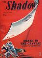 Shadow Magazine Vol 1 282