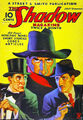 Shadow Magazine Vol 1 82