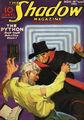Shadow Magazine Vol 1 90