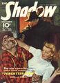 Shadow Magazine Vol 1 213