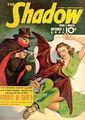 Shadow Magazine Vol 1 231