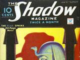 Shadow Magazine Vol 1 70