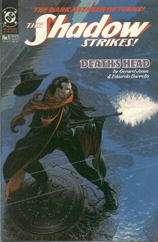 File:Shadow Strikes (DC Comics) Vol 1 1.jpg