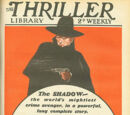 The Thriller Library Vol 1 477