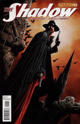 File:Shadow (Dynamite) Vol 1 1 (Jae Lee).jpg