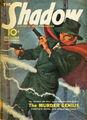 Shadow Magazine Vol 1 201
