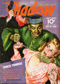 Shadow Magazine Vol 1 216