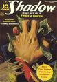 Shadow Magazine Vol 1 129
