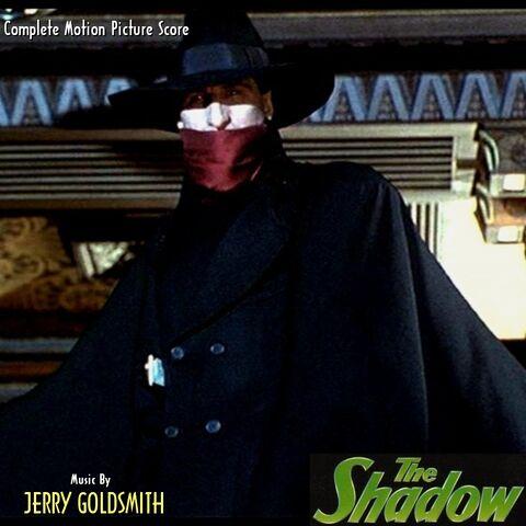 File:Shadow (1994 Soundtrack).jpg