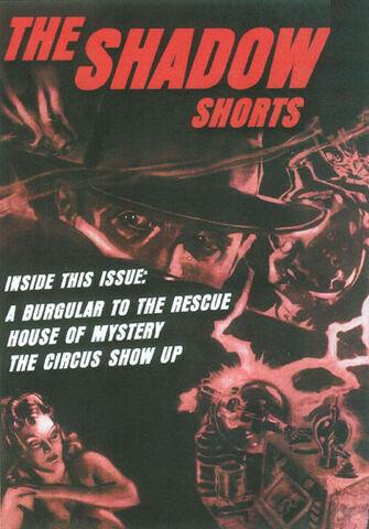 File:Shadow Film Shorts 1931 (DVD) 002.jpg