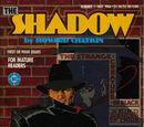 Shadow (DC Comics) Vol 2