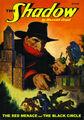 Shadow Magazine Vol 2 91