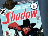 Millennium Edition: The Shadow