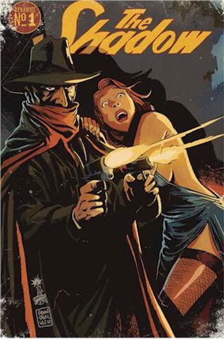 File:Shadow (Dynamite) Vol 1 1 (New England).jpg
