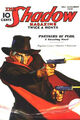 Shadow Magazine Vol 1 113