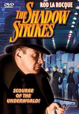 File:Shadow Strikes (1937 movie).jpg
