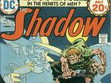 Shadow (DC Comics) Vol 1 7