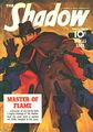 Shadow Magazine Vol 1 222