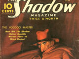 Shadow Magazine Vol 1 97