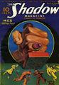 Shadow Magazine Vol 1 42