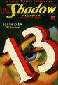 Shadow Magazine Vol 1 54