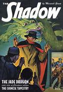 Shadow Magazine Vol 2 95